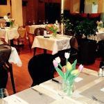Restaurant Pizzeria Sinbad