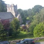 Photo de Coed-y-Fron Guest House