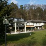 Photo of Romantik Waldhotel Mangold