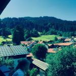 Foto de Der Landgasthof Roefleuten