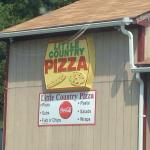 Little Country Pizza