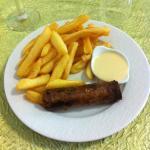 Hotel Restaurant la Musardiere