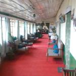 Alice Villa, Darjeeling