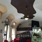 Photo of Choco Cafe