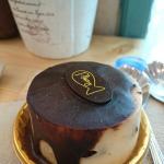 ภาพถ่ายของ Plaavy Dessert Cafe