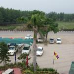 K. Surpal's Motel
