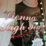 Vienna High Tea in Cooper City, FL