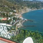 Photo de Villa Egidio