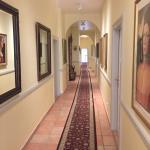 Foto de Hotel Rotdorn
