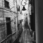 Photo de B&B Antico Palazzo Crisaripa