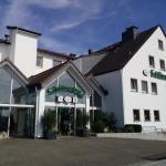 Photo of Hotel Schutzenburg