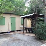 Photo of Arcobaleno Camping