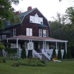 Best kept secrect in Maryland! Exceptional hospitality!