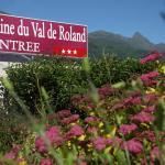 Photo of Domaine Du Val De Roland
