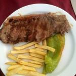 imagen Bar Freiduria Goyo en Alicante