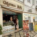Photo of Gelataria Italia