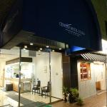 センターホテル大阪2
