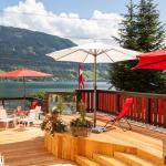 Hotel Seehof-bild
