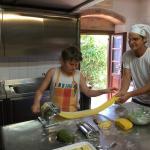 Monsignor Della Casa Country Resort & Spa Photo