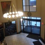 Foto di Comfort Inn & Suites South Burlington