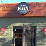 Photo of Del Mar Pizza