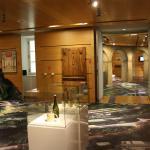 Photo de Musée d'Histoire de la Ville