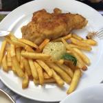 Restaurant Walliserkanne