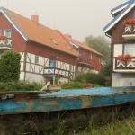 Photo of Hotel Prie Mariu