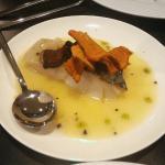 Sant Francesc Restaurant