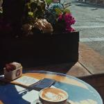 Billede af Mama Salt Room & Cafe