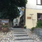 Schontal, Hotel
