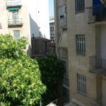 Hotel Solomou Athens Foto