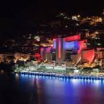 Cassino Lugano - Suiça
