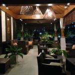 Mida Hotel Don Mueang Airport Bangkok Foto