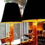 Avidon Art & Design Hotel Foto
