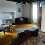 Hotel La Vieille Maison Foto