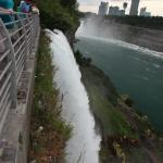 THE FALLS ARE A SHORT DRIVE 5