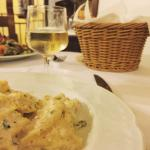 Photo of Trattoria Vecchia Guardia