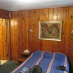 Red Hill Motel Foto