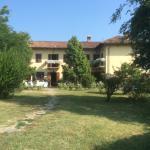 Foto di Agriturismo Bricco San Giovanni