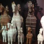 Photo de Ubersee-Museum