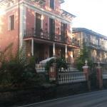 Photo of Villa Tre Angeli