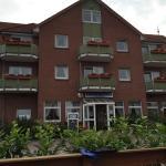 Haus Felsenburg