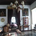 Casa das Obras Foto