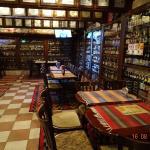 Olutravintola Sillansuu