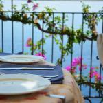 Calajanara Restaurant Foto