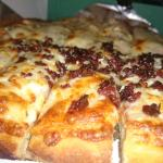 Pizza Juan