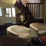 Astley Bank Hotel Foto