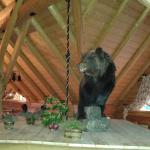 Karczma pod Niedźwiedziem