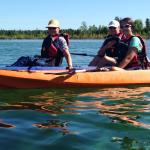Lakeshore Adventures